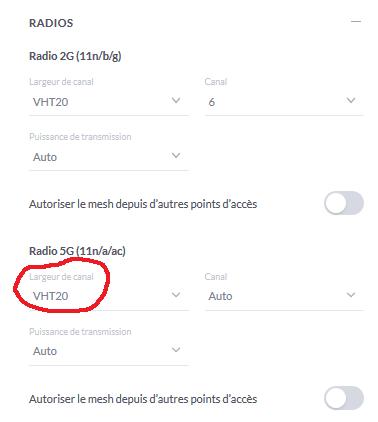 setting-Radio-5-G.png