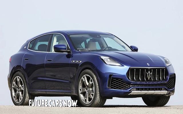 2021 - [Maserati] Grecale  - Page 2 B4-AD0-F75-E7-A8-4456-B9-A9-E212-DB104-FA0