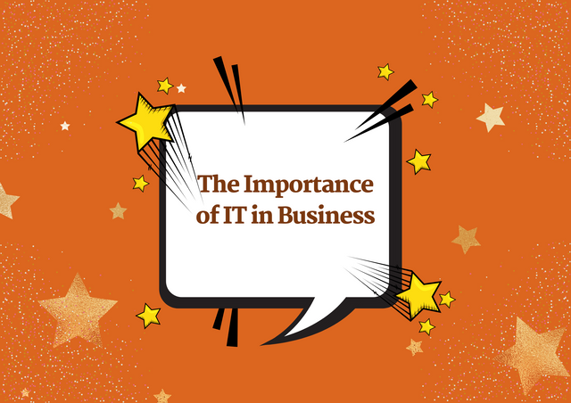 The-Importance-of-IT-in-Business