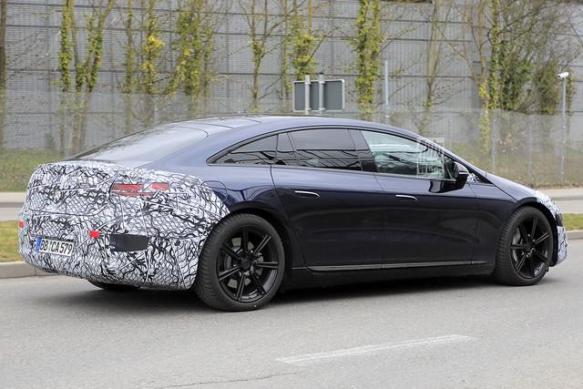 2021 - [Mercedes] EQS - Page 11 71-EE0-C6-F-D1-BB-4-A11-AAF0-F65568-D335-AC