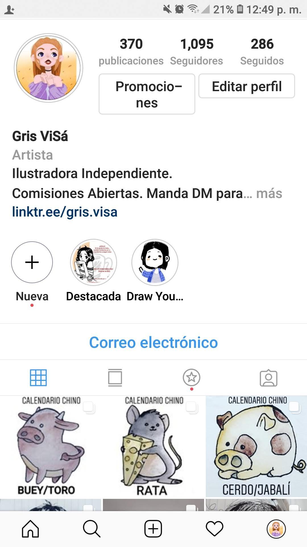 Screenshot-20190210-124905-Instagram