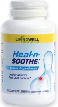 heal-n-soothe-reviews