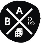 Alpha-Boxand-Dice-Logo