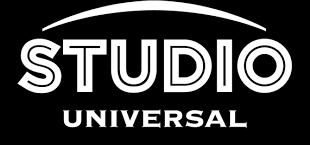 estudio-Universal