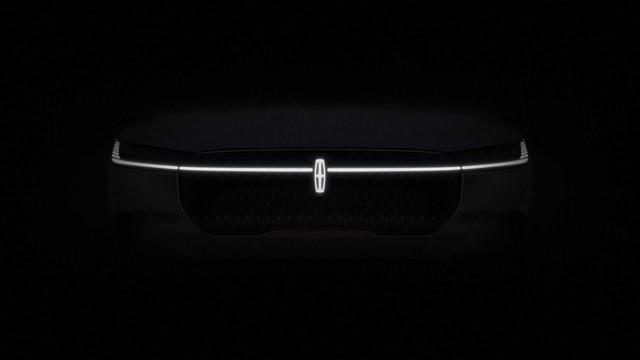 2022 - [Lincoln] EV 3522597-E-0-E6-F-44-F6-94-AF-91-AA8-A3-F240-D