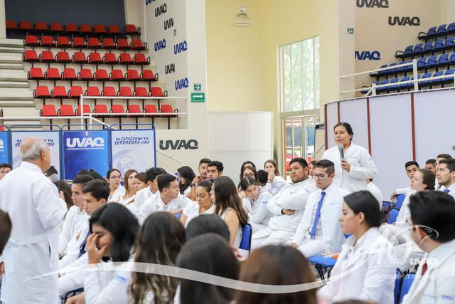 Acreditacio-n-Medicina-UVAQ-8