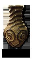 Les Lilas Vase-antique2