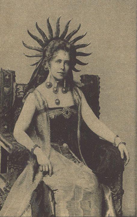 queen-marie-romania.jpg