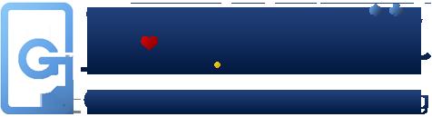 Slot XO logo