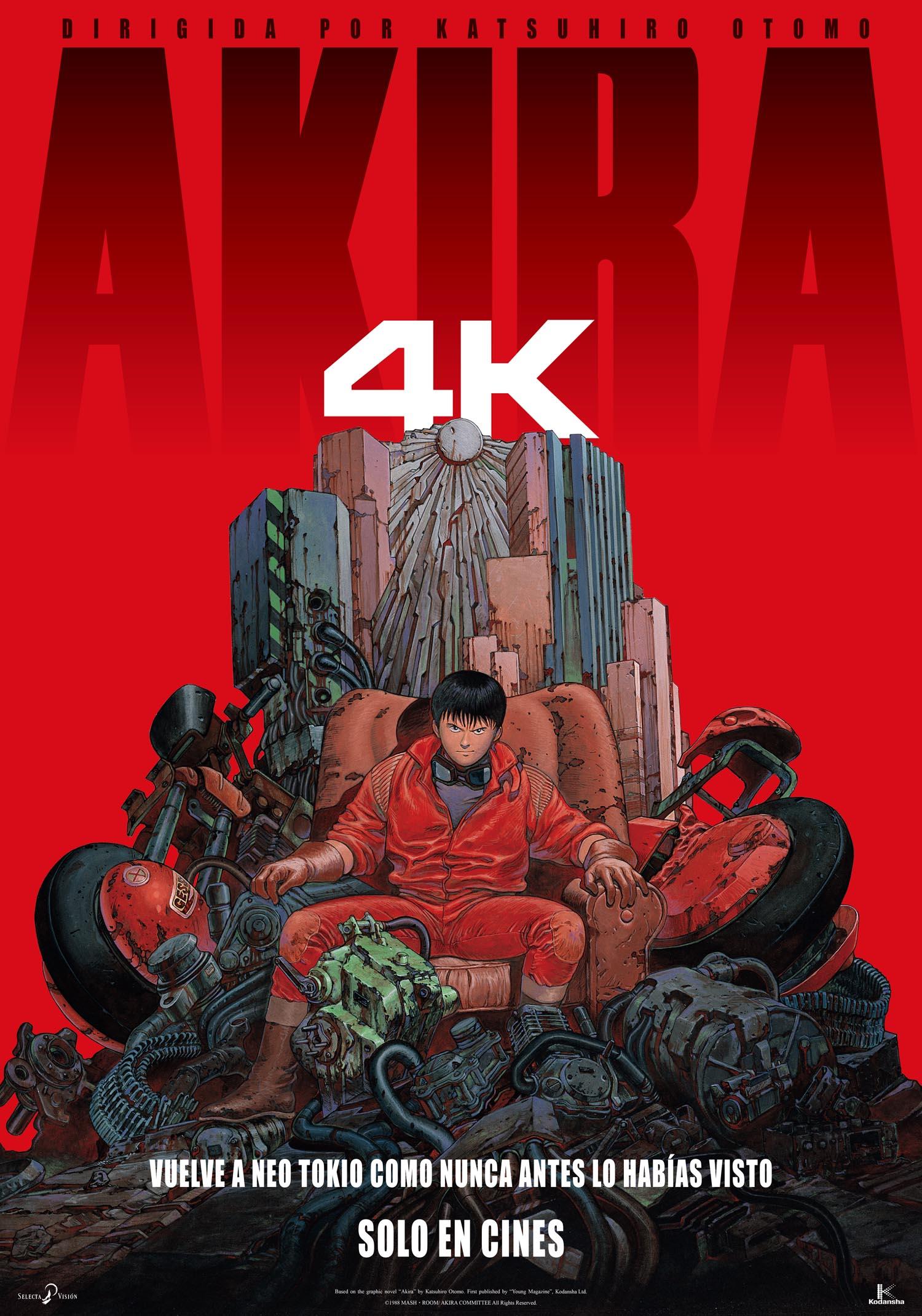 Poster-Akira.jpg