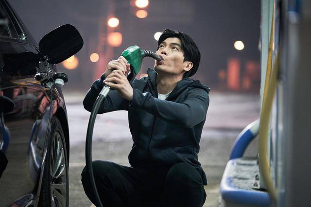 Topics tagged under 韓國電影 on 紀由屋分享坊 001