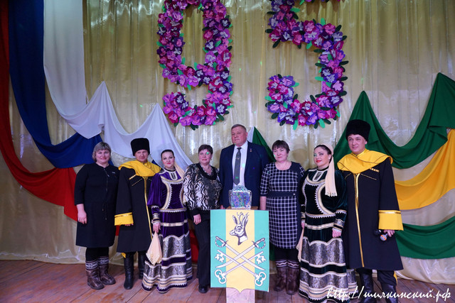 Otkritie-Goda95letiya-Rayona20-02-2021-6