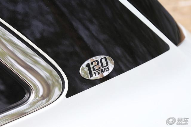 2016 - [Renault] Koleos II [HZG] - Page 9 20180408114106416229107-5949459-16