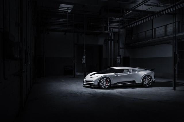 2019 - [Bugatti] Centodieci - Page 2 2-E740-AD4-AE16-4-FB6-8-DCC-AFD849-B5513-E