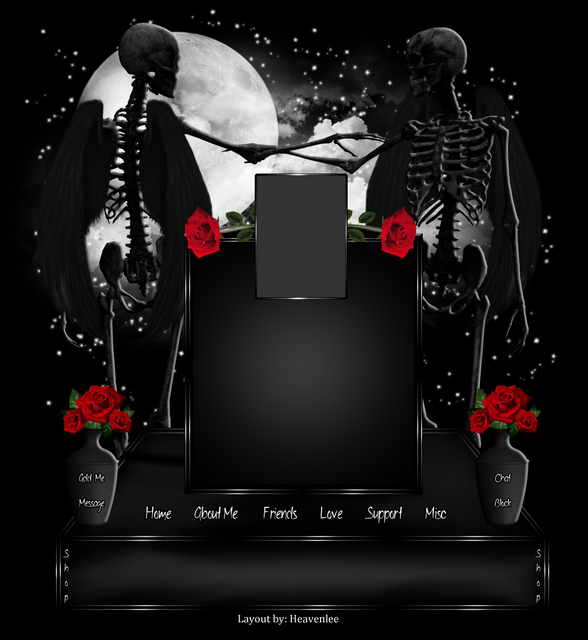 Grave-lovers.png