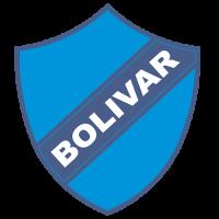 Bolívar BOL