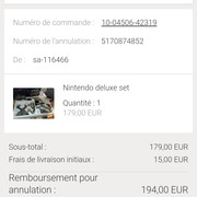 Vu sur EBAY - Page 31 Screenshot-20200206-132404-com-ebay-mobile