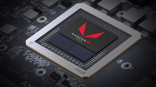 Release date, news and rumors on the AMD VEGA II
