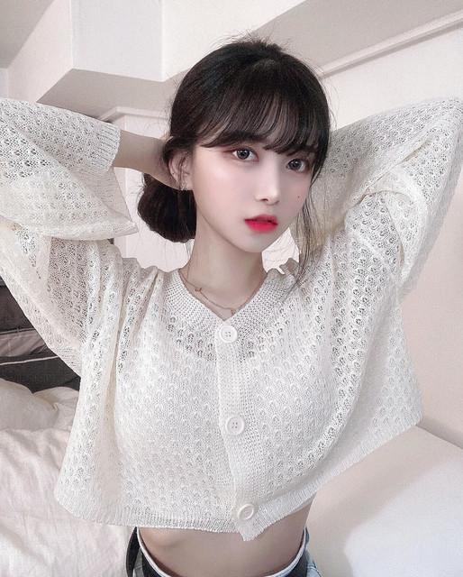 먹튀검증사이트웹툰미리보기.jpg