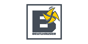 Carl Beutlhauser Kommunal- und Foerdertechnik GmbH und Co. KG