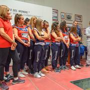Presentazione-Nona-Volley-presso-Giacobazzi-35