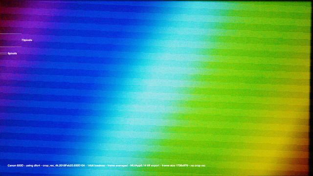 650 D14bitlossless Compression
