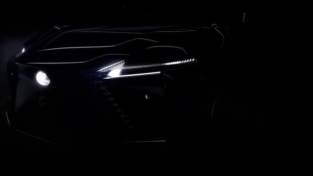 2021 - [Lexus] SUV électrique  69-D4-DF0-C-99-EF-415-C-BF6-B-110-DE41087-D3