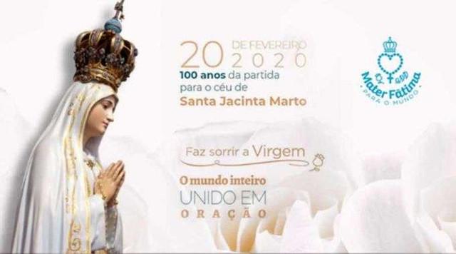 Mater-Fatima-Brasil