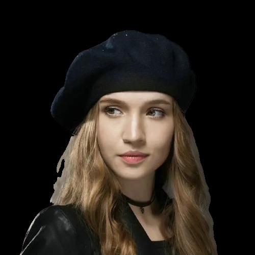 beret-femme-elegantes-chapeau-confor11chapeau-d-removebg-preview.png