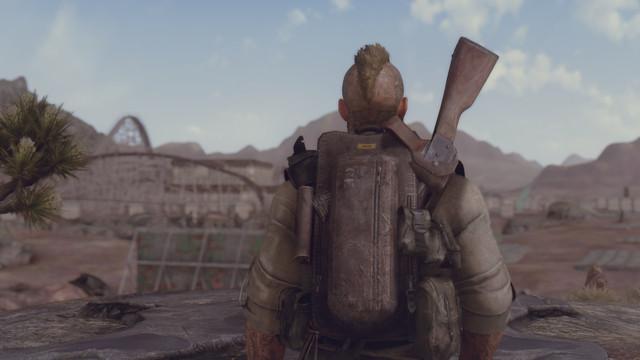 Fallout Screenshots XIV - Page 6 20191015111938-1