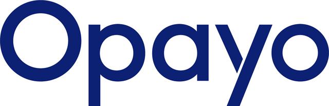 Opayo-logo-RGB