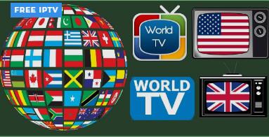 iptv - SUPER LIST  IPTV 18+BR+PT+DE+UK+TR+SP+NL+SR+RU+IN+PK+USA 24-11-2019 2019-02-26-204427