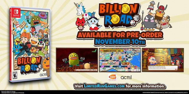 billion-road-4.jpg