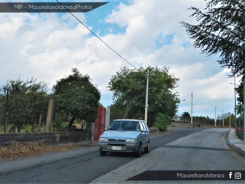 avvistamenti auto storiche - Pagina 20 Innocenti-Elba-1-4-67cv-94-CTA87555