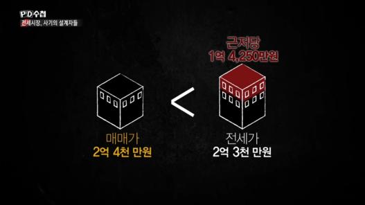 PD-MBC-201117-3-6-screenshot