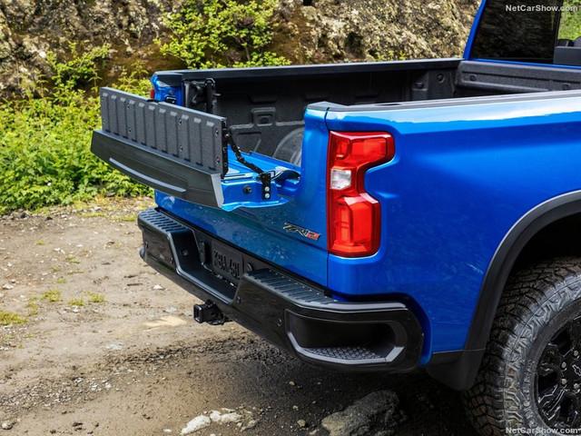 2018 - [Chevrolet / GMC] Silverado / Sierra - Page 3 273-FD355-F9-F5-4-C86-BC22-274-B31024177