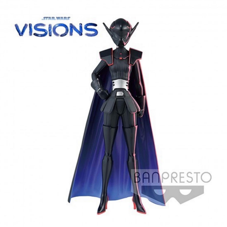 Ban-Presto-Star-Wars-Visions-Am-Figure.jpg