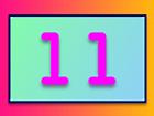 tu-top-20-11.png