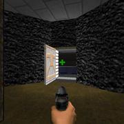 Screenshot-Doom-20200909-093150.png