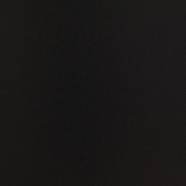 Эмаль ПФ-115 Черная