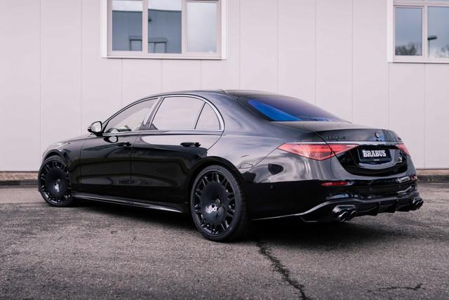 2020 - [Mercedes-Benz] Classe S - Page 23 7432-F69-E-BE00-479-F-9266-352477-D2320-E