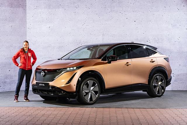 2020 - [Nissan] Ariya [PZ1A] - Page 4 08-BD03-F9-B379-420-C-BDF2-CB78-F0-BF51-EB