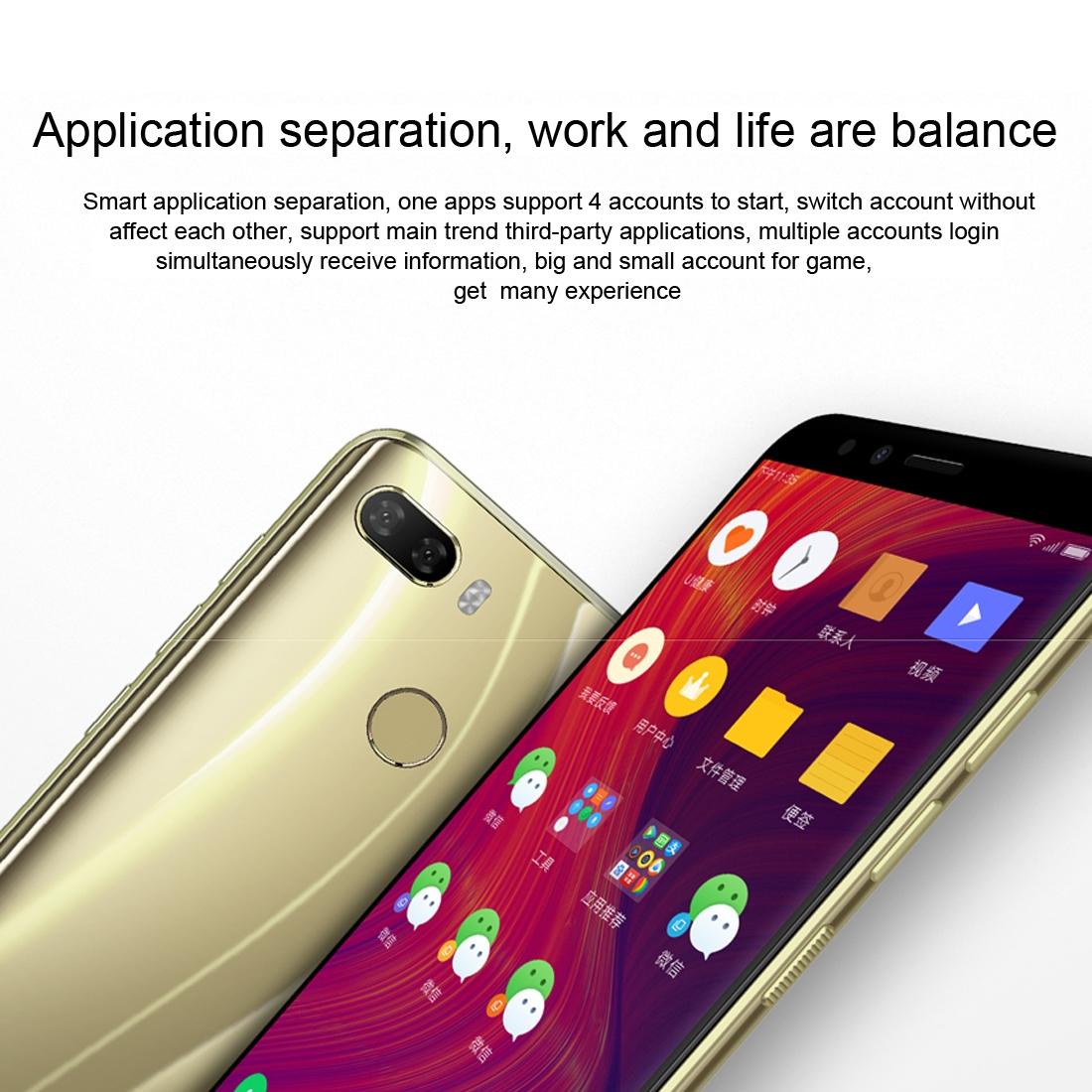 i.ibb.co/pPCsDwk/Smartphone-3-GB-32-GB-Jogo-Lenovo-K5-Play-Azul-12.jpg