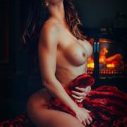 Jizzy-org-Eliza-Rose-Watson-nude-38