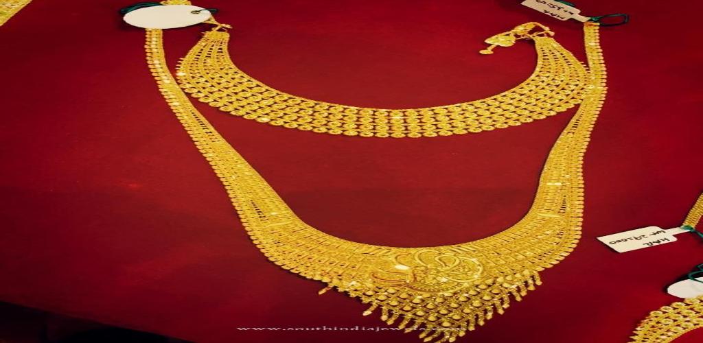 Gold Handmade Ideas