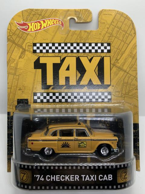 "Checker-cab"" border=""0"