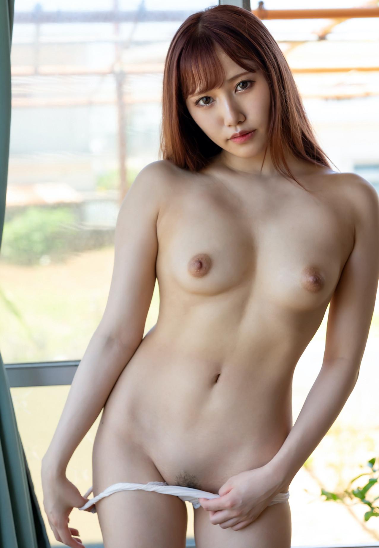 gra-amiri-sa-015