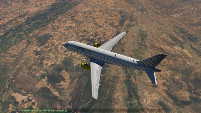 A320-2020-10-29-22-42-27