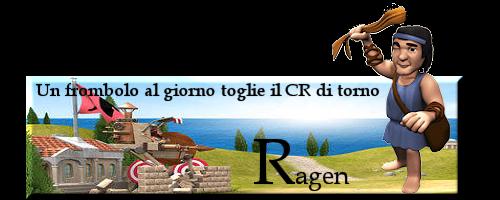 firma-ragen.png
