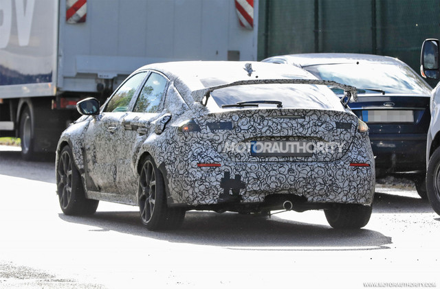 2021 - [Honda] Civic Hatchback  - Page 4 7-BAEAADD-0-F76-41-A2-978-F-B88-A0-C977-B8-D
